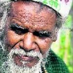 Mountain Man - Dashrath Manjhi