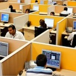 Office Jargons in Hindi