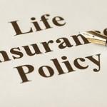 Life Insurance in Hindi