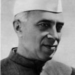 Pundit Jawaharlal Nehru पंडित जवाहरलाल नेहरु