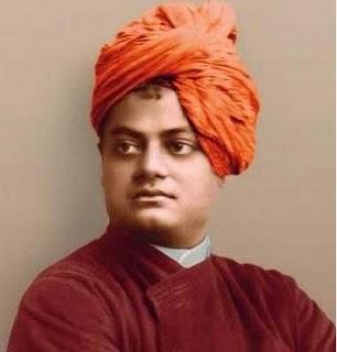 Swami Vivekananda Life in Hindi स्वामी विवेकानंद की जीवनी