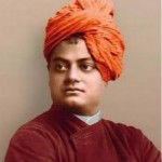 Swami Vivekananda Life in Hindi