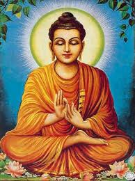 Life of Gautam Buddha in Hindi