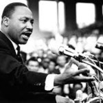 मार्टिन लूथर किंग-I have a dream Speech In Hindi