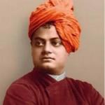 Swami Vivekananda / स्वामी विवेकानंद