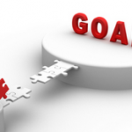 Best Goal Quotes in Hindi