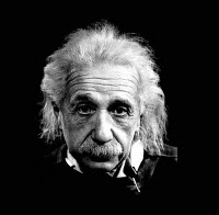 Albert Einstein life in Hindi Albert Einstein Quotes in Hindi