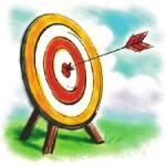 जीवन में लक्ष्य का होना ज़रूरी क्यों है? Importance of Goals in Hindi
