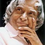 Dr. A. P. J. Abdul Kalam Life in Hindi