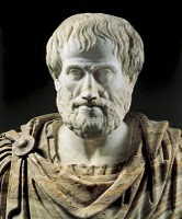 अरस्तु के अनमोल विचार Aristotle Quotes in Hindi
