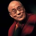 दलाई लामा के आध्यात्मिक विचार Dalai Lama Quotes in Hindi