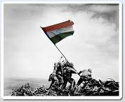 Independence Day Freedom Quotes in Hindi