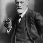 सिगमंड फ्रायड के अनमोल विचार Sigmund Freud Quotes in Hindi