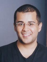Chetan Bhagat Speech in Hindi