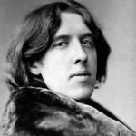 ऑस्कर वाइल्ड के अनमोल विचार Oscar Wilde Quotes in Hindi