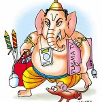 Hindi Essay on Diwali दिवाली पर निबन्ध