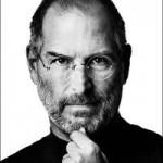 एप्पल कम्पनी के फाउंडर स्टीव जॉब्स के बेस्ट थॉट्स Steve Jobs Quotes in Hindi