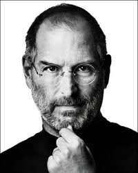 Steve Jobs Quotes in Hindi