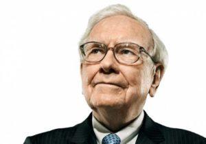 Warren Buffet Quotes in Hindi वारेन बफे के अनमोल विचार