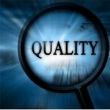 What is your greatest quality ?