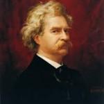 Mark Twain Quotes in Hindi