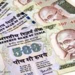 Passive Income in Hindi