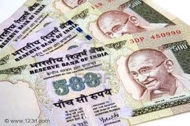 Money Quotes In Hindi