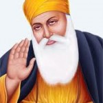 श्री गुरु नानक देव Shree Guru Nanak Dev Quotes in Hindi
