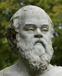 Socrates Quotes in Hindi