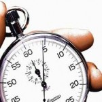 Best Time To Act In Hindi