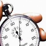 टाइमबॉकसिंग – A Simple Time Management Technique