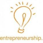 Entrepreneurship in Hindi Language