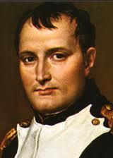 नेपोलियन बोनापार्ट Napoleon Bonaparte Quotes in Hindi