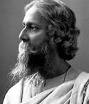 Essay on Rabindranath Tagore: for Kids, Children and