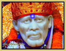 साईं बाबा के अनमोल वचन Sai Baba Ke Anmol Vachan