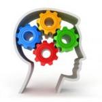 क्या बनाता है आपको सफल: IQ या EQ ?
