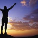 कैसे बढाएं अपनी dream life की तरफ अपने कदम ?