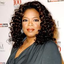 Oprah Winfrey Quotes in Hindi