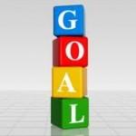 Goal Setting: S.M.A.R.T होना  चाहिए  आपका  लक्ष्य !