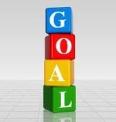Make Smart Goals in Hindi