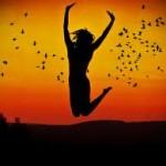 निराशा से निकलने और खुद को motivate करने के 16 तरीके