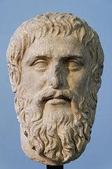 Plato Quotes in Hindi