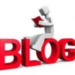 Blogging Quotes in Hindi