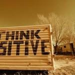 सकारात्मक सोच पर प्रसिद्द अनमोल विचार Positive Thinking Quotes in Hindi