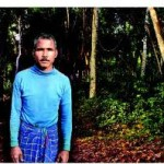 The man who made forest Jadav Payeng
