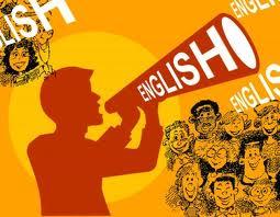 How To Learn Spoken English Through Hindi