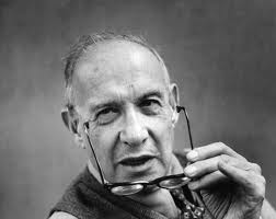 Peter Drucker Quotes in Hindi पीटर ड्रकर के अनमोल विचार