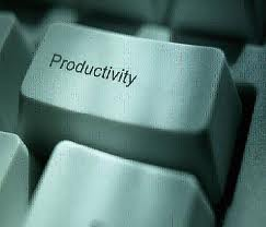 Hindi Article to increase productivty