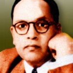 Dr. B R Ambedkar Quotes in Hindi