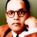 Dr. B R Ambedkar Jayanti in Hindi